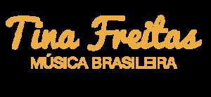 TinaFreitas.de